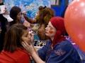 CandyCarnival2011-33